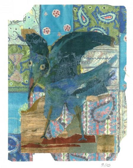 oiseau-bleu-vert-1280