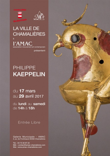 affiche-expo-chamaliere-2017